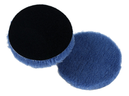 Lake Country Hybrid Wool Pad 5,25 / 133mm