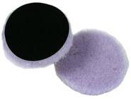 Lake Country Foamed Wool Buffing Pad 6 / 152mm