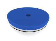 Lake Country HDO Blue Cutting Pad 6,5 / 165mm
