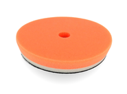 Lake Country HDO Orange Polishing Pad 6,5 / 165mm