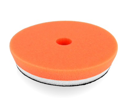 Lake Country HDO Orange Polishing Pad 5,5 / 139mm