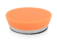 Lake Country HDO Orange Polishing Pad 3,5 / 90mm