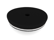 Lake Country HDO Black Finishing Pad 6,5 / 165mm