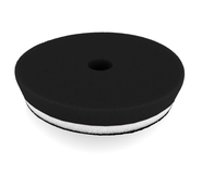 Lake Country HDO Black Finishing Pad 5,5 / 139mm