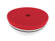 Lake Country HDO Red Finishing Pad 6,5 / 165mm