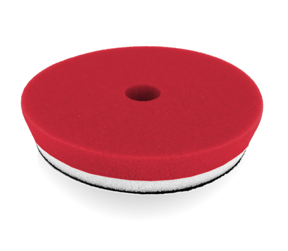Lake Country HDO Red Finishing Pad 5,5 / 139mm