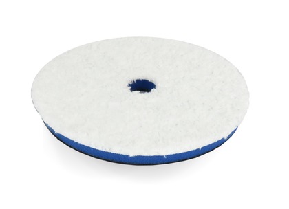 Lake Country HDO Microfiber Heavy Cutting Pad 6,5 / 165mm