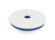 Lake Country HDO Microfiber Heavy Cutting Pad 5,5 / 139mm
