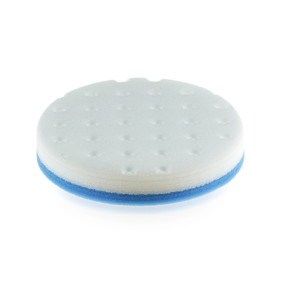 Lake Country Constant Pressure Hi-Gloss White CCS Polishing Pad 6,5 / 165mm