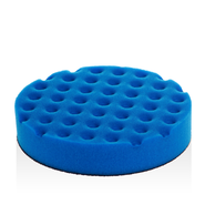 Lake Country CCS 6,5 Finishing Pad (blau 165mm)