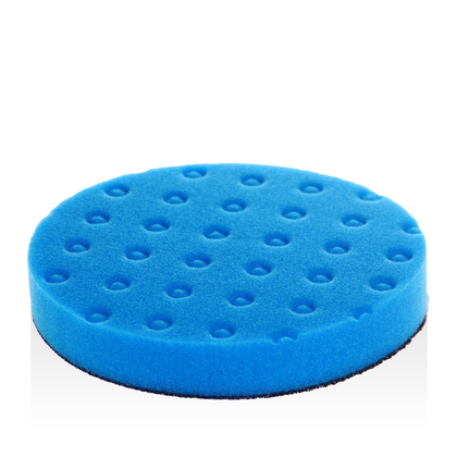Lake Country CCS 5,5 Finishing Pad (blau 139mm)