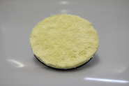 Lake Country - Ultra Fiber Microfiber Pads 4,25 / 107mm
