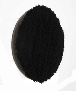 Buff and Shine - Thick Microfiber Finishing Pads 4 / 101mm