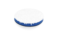 Lake Country Microfiber Cutting Pad 52-62mm