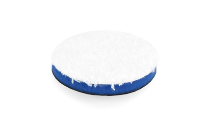 Lake Country Microfiber Cutting Pad 32-42mm