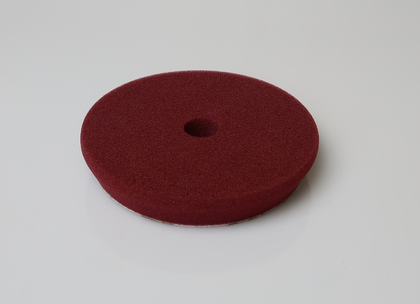 Buff and Shine - Uro-Tec Medium Maroon Heavy Polishing 5,7 / 145mm