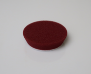 Buff and Shine - Uro-Tec Medium Maroon Heavy Polishing...