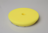 Buff and Shine - Uro-Tec Light Yellow Polishing 5,7 / 145mm