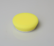 Buff and Shine - Uro-Tec Light Yellow Polishing 2,35 / 60mm
