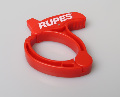 Rupes Kabelklammer Cable Clamp