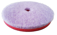 Sonax Hybrid Wool Pad 143 Dual Action