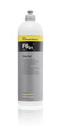 Koch Chemie Fine Cut F6.01 1000ml