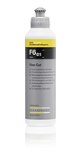 Koch Chemie Fine Cut F6.01 250ml