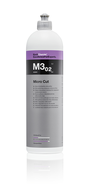 Koch Chemie Micro Cut M3.02 1000ml