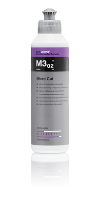 Koch Chemie Micro Cut M3.02 250ml