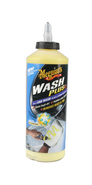 Meguiars Wash Plus+ 709ml