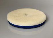 Lake Country Premium Low Lint Wool Pad Lammfell 6 / 152mm