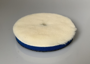 Lake Country Premium Low Lint Wool Pad Lammfell 5,25 / 133mm