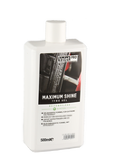 ValetPRO Maximum Shine Tyre Gel Reifenglanz 500ml