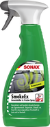 Sonax SmokeEx Geruchskiller & Frische-Spray 500ml