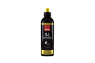 Rupes DA Fine High Performance Fine Compound Gel 250ml