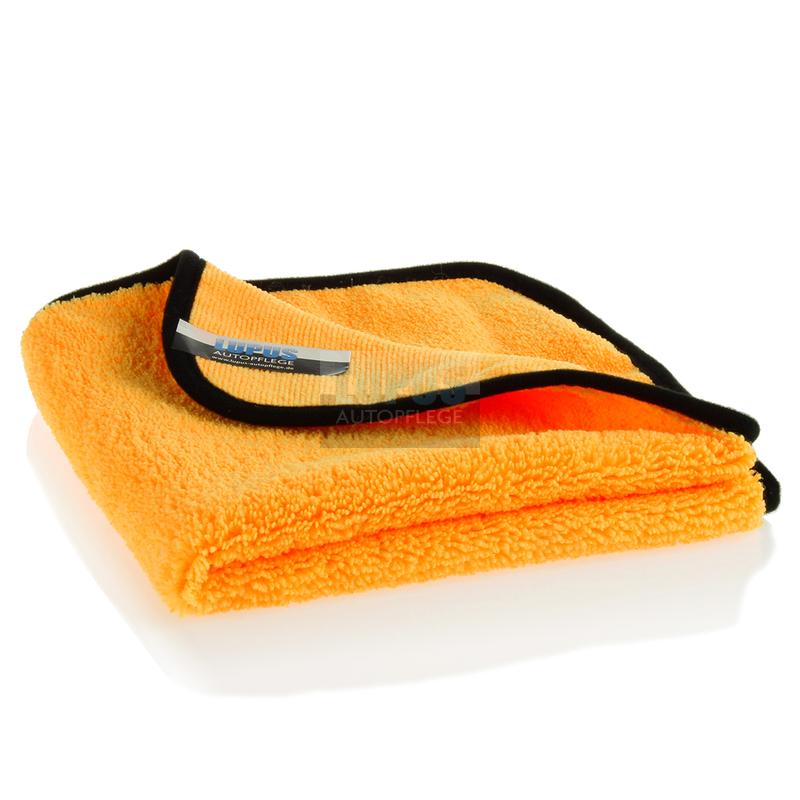 mikrofasertuch waschbar