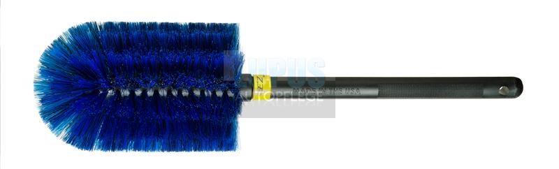 EZ GO Brush
